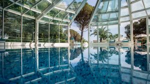 Spa & Wellness Auszeit-13