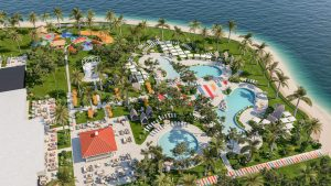 Amadria Park Hotel Andrija****: Das Kinderhotel an der Küste Kroatiens-3