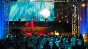 Retro Club Opatija