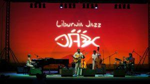 Jazzfestival Opatija