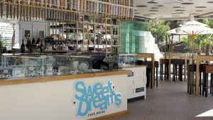 Sweet Dreams Cake House