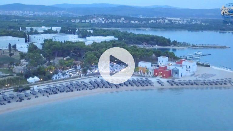 PM-International Incentive in Šibenik