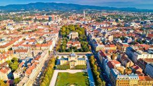 Zagreb City Break-5