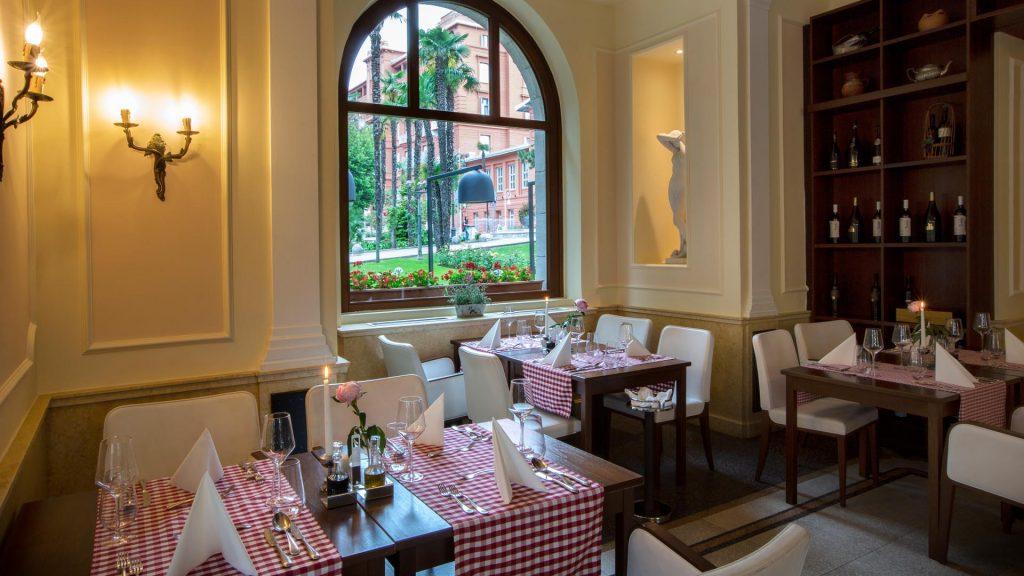 Restaurant Sveti Jakov_2