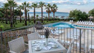Jesenski vikend odmor u Amadria Park Hotelu Ivan-1