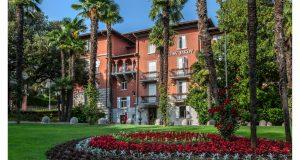 Popusti za rane rezervacije u Amadria Park hotelu Sv. Jakov-11
