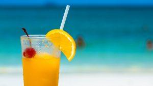 Lagoon Beach Bar-11