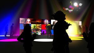 Međunarodni festival animacije Supertoon-54
