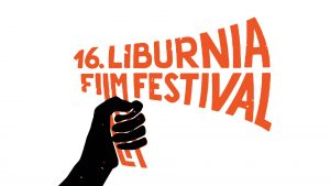 Liburnia Film Festival-11