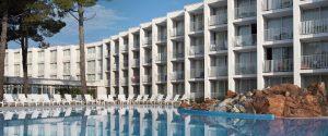Amadria Park Hotel Jakov ****-5