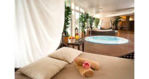 Wellness Paket 'Lavanda Relax'-4