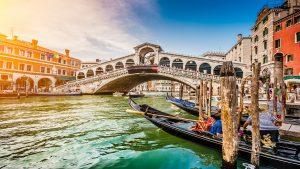 Venecija (Italija)-7