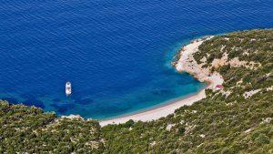 Otok Cres-4