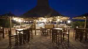 Restaurant Bongos-8