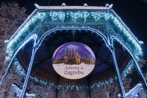 Advent u Zagrebu-2