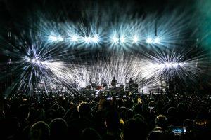 INmusic Festival-27