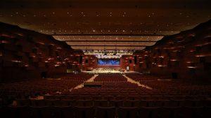 Koncerti – Klasični i Orkestralni-28