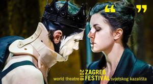 Festival Svjetskog Kazališta Zagreb-19