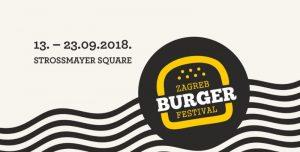 Zagreb Burger Festival-33