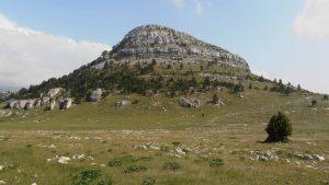 Planinarenje i treking-4