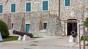 Muzej grada Šibenika-10