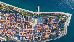 Jednodnevni izlet u Zadar-9