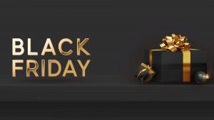 Black Friday Posebna Ponuda!-10