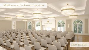 Mediterranean Conference Experience-1