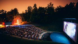 Fantastic Zagreb Film Festival-5