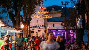 Ljeto na Štrosu   Zagreb-3
