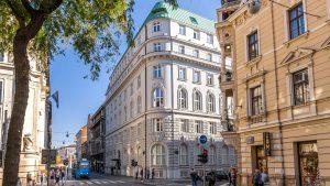Mjesec hrvatskog turizma – Hotel Capital-1