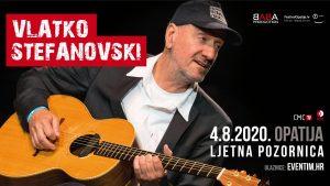Vlatko Stefanovski u Opatiji-2