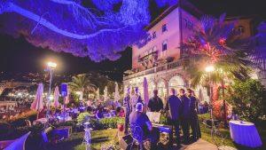 Summer Gala VIP Holidays – Hotel Milenij*****-1