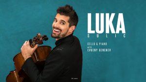 Luka Šulić | Ljetna pozornica Opatija-12