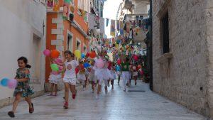 Dani dječjeg međunarodnog  festivala-1