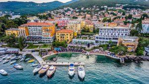 Mjesec hrvatskog turizma – Grand hotel 4 opatijska cvijeta****-1