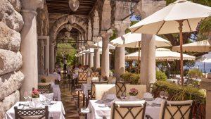 Mjesec crvenih vina – Hotel Milenij***** & Grand hotel 4 opatijska cvijeta****-3