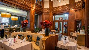 Mjesec crvenih vina – Heritage Hotel Capital-1