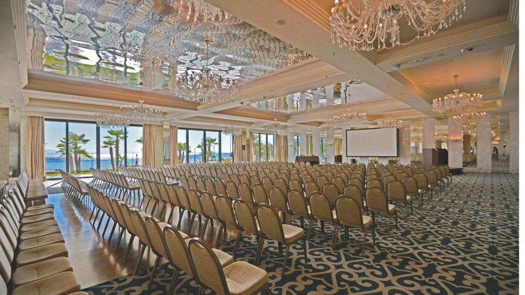 Royal Hall – Amadria Park hotel Royal_0