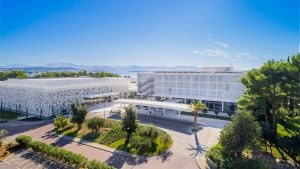 Convention Centre Šibenik-8