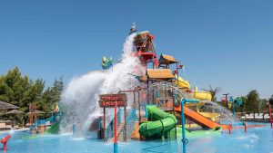 Splash – Avventure al parco acquatico-2
