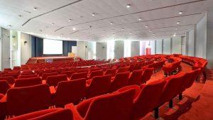 Amadria Park Ivan Event Halls-5