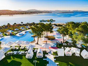 Amadria Park Hotel Andrija****: L'Hotel per bambini sulla costa della Croazia-3