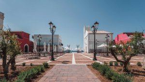 Piazza mediterranea-5
