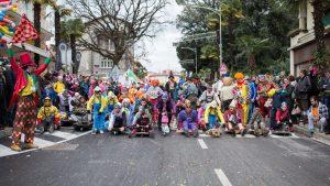 Balinjerada – Una tradizione da più di 30 anni-3