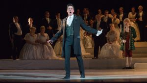 Musica Appassionata: Musica classica nel Landestheater-3