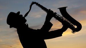 OFF Jazz & Blues Festival-4