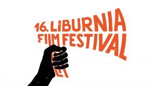 Liburnia Film Festival – Il miglior documentario croato su cinque giorni-5