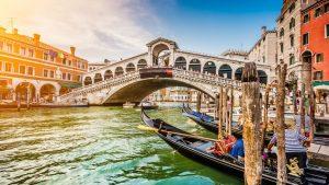 Venezia (Italia)-8