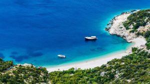 Gita speciale di un giorno – noleggio esclusivo di yacht privati-2